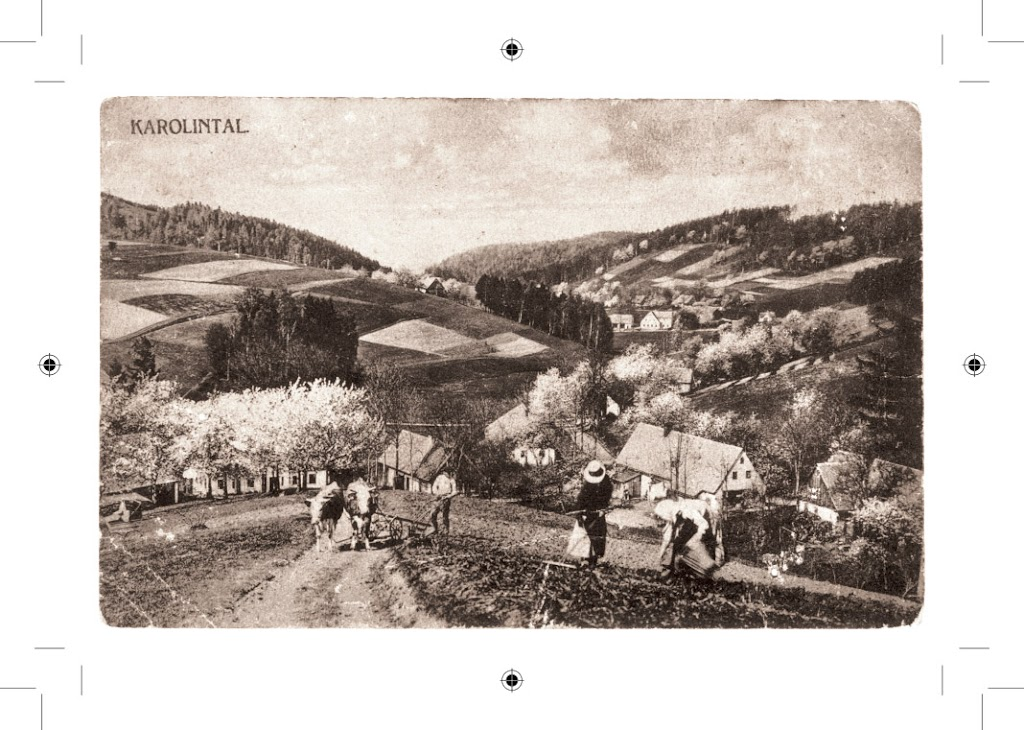 pohlednice_004_2008-1 kopírovat