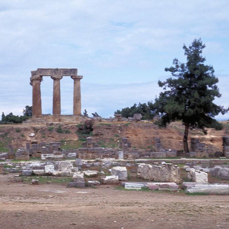 Corinth_08.jpg
