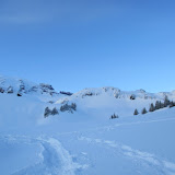 Snow Camp - February 2016 - IMG_0069.JPG