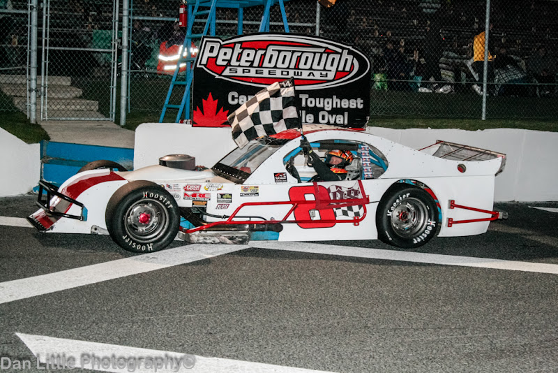 Modified Heat Winners - _MG_2914.jpg