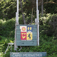 Camp Meriwether - DSCF3227.JPG