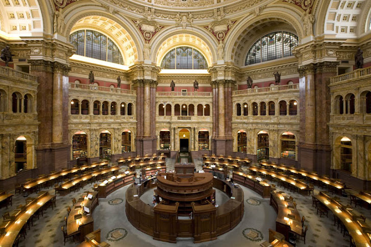 3.+united-states-library-of-congress-main-reading-room