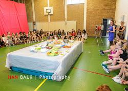 Han Balk Gympen Gala 2016-9909.jpg