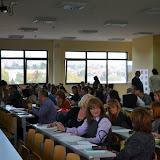 Seminar Interna revizija i forenzika 2012 - DSC_1411.JPG