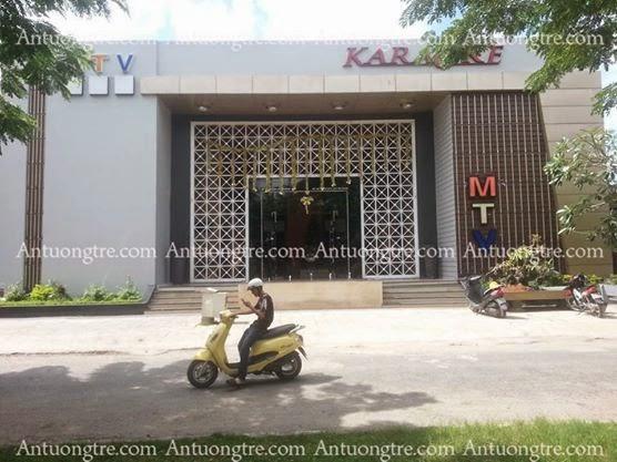 Thiet Ke Thi Cong Karaoke Mtv%2B%282%29