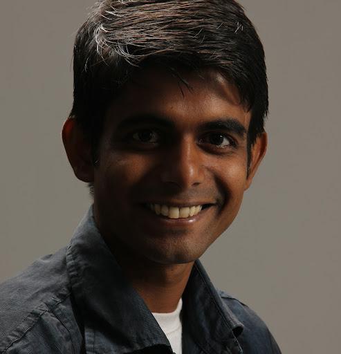 Sabyasachi Malakar Photo 4