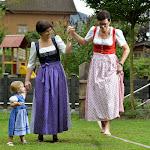 Seminarpause und Seminargarten - Photo 13