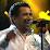 hamza dziri's profile photo