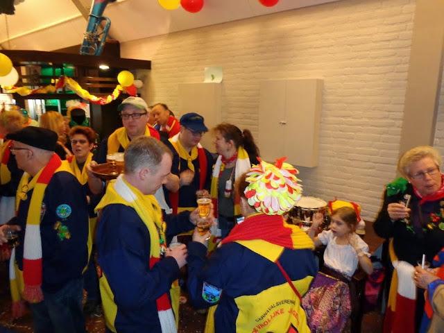 2014-03-02 tm 04 - Carnaval - DSC00085.JPG