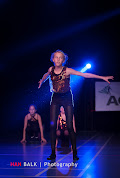 Han Balk Agios Dance In 2013-20131109-167.jpg