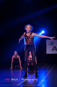 Han Balk Agios Dance In 2013-20131109-167.jpg