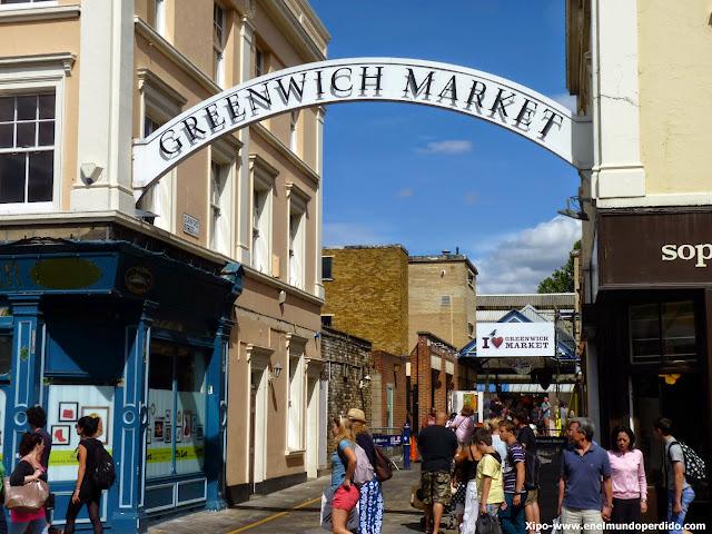 greenwich-market-londres.JPG
