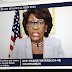 'Trying To Create A Civil War': Calls Grow For Maxine Waters To Be Punished Over Alleged Incitement