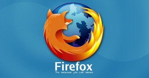 mozilla-firefox-trust.jpg