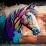 Alastair Reece's profile photo
