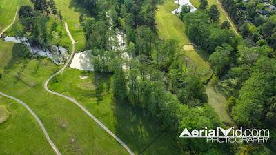 041915-trentonstreet-west-monroe-louisiana-aerialvid-17