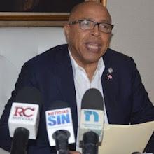 Alfredo Pacheco afirmó cámara de diputados no entorpecerá investigación a varios congresistas.