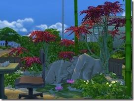 JPW02-garden