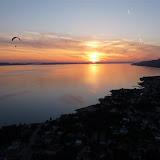 Prvomajski Velebit - 28.04.-01.05.2012.