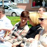 ŽrebPokalaSlovenije-120515-003-UrosPihner.jpg