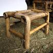 2011-02-10 17-12 bambusowe krzesło.JPG