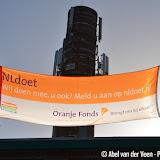 NLdoet 2017 bij Siepco - Foto's Abel van der Veen