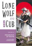 Lone Wolf and Cub v21 - Fragrance of Deeth (2002) (digital).jpg