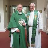 10.16.2011 Błogosławiony Jan Paweł II Patronem Apostolatu - IMG_1681.JPG