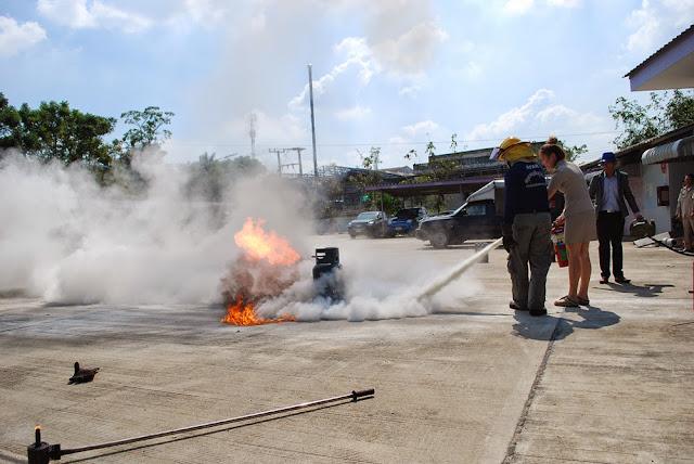 fire - DSC_0639.jpg