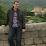 Paul Mulas Laka's profile photo