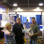 2007 - MACNA XIX - Pittsburgh - PICT1693_med.JPG