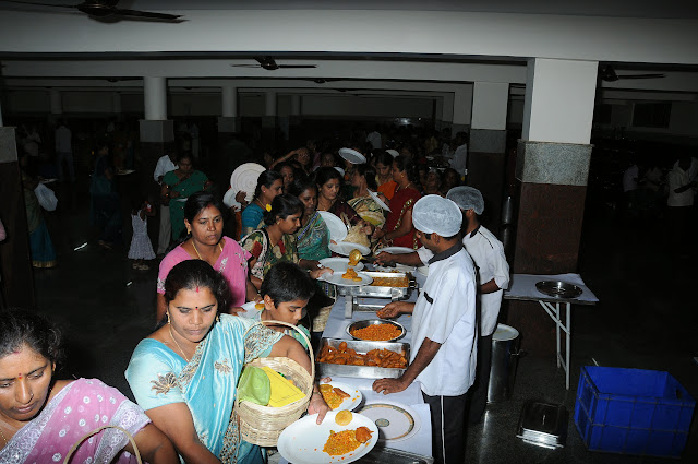 Bharatmata Pujan - DSC_3024.JPG