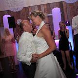 Bruiloft Anne en Sophie Kwartier Noord Katlijk