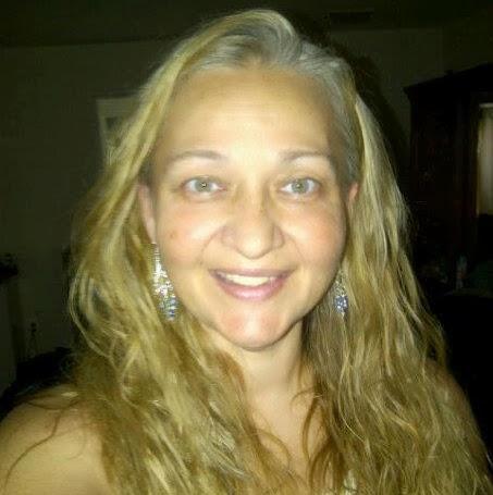 Jeanette Southard