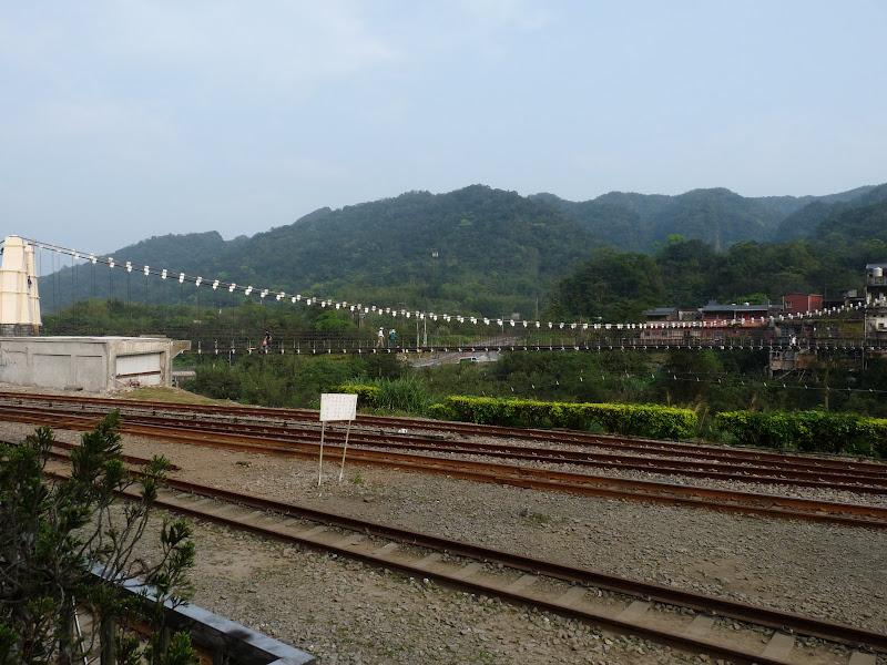 TAIWAN .SHIH FEN, 1 disons 1.30 h de Taipei en train - P1160078.JPG
