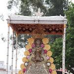 VirgenOlivares2010_027.jpg