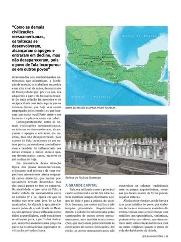 Leituras da Historia - BR - Issue 94, Agosto 2016.pdf_page_21_2