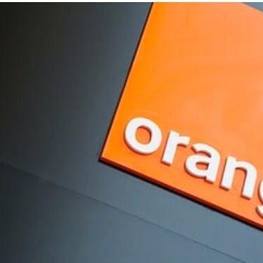 اعلان وظائف شركة اورانج Orange مصر منشورة بتاريخ ١١-١٢-٢٠١٨