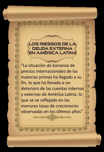 [riesgos-deuda-america-latina-Decorat%5B2%5D]