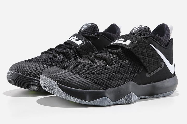 buy popular 9d7bc 6bb77 ... Nike Ambassador X Black Marble AH7580001 New Pics ...