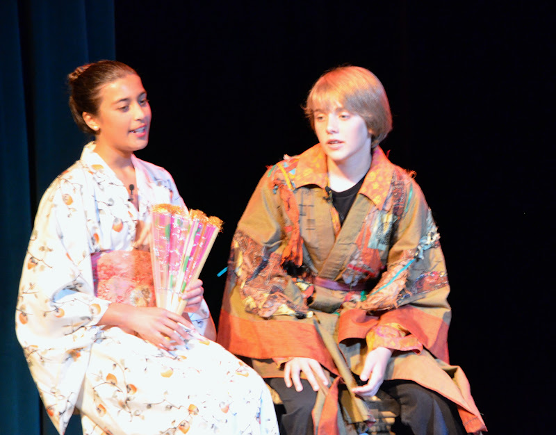 2014 Mikado Performances - Photos%2B-%2B00152.jpg