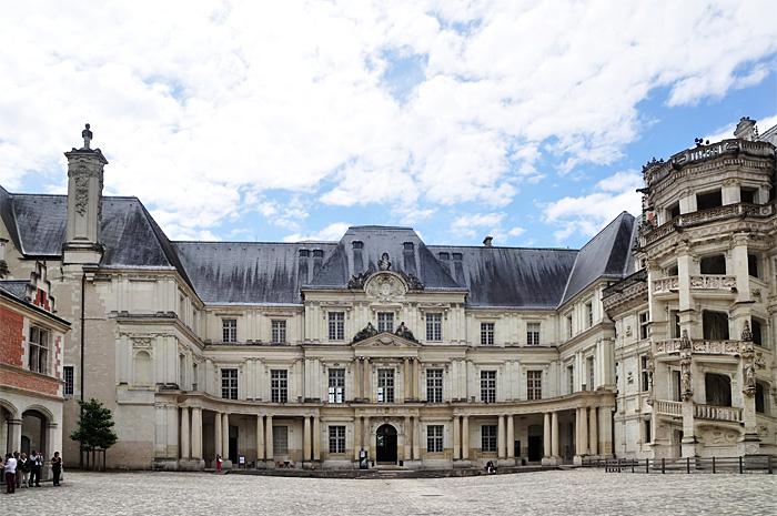 Blois10.jpg
