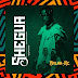 AUDIO : Balaa mc – Shegua | Download