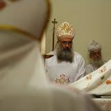 Ordination of Deacon Cyril Gorgy - IMG_4130.JPG