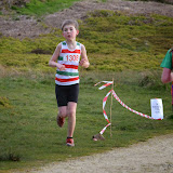 Ilkley Moor Time Trail 21.05.15