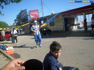 losguerreroscorrientes-38.jpg