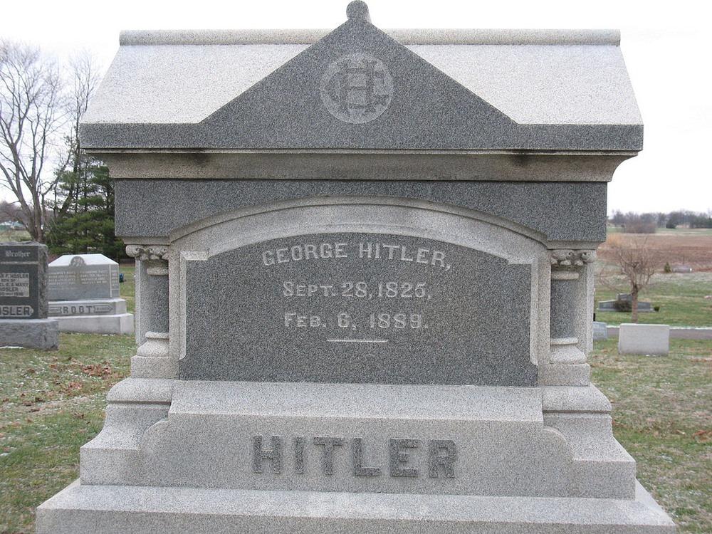 circleville-hitler-2