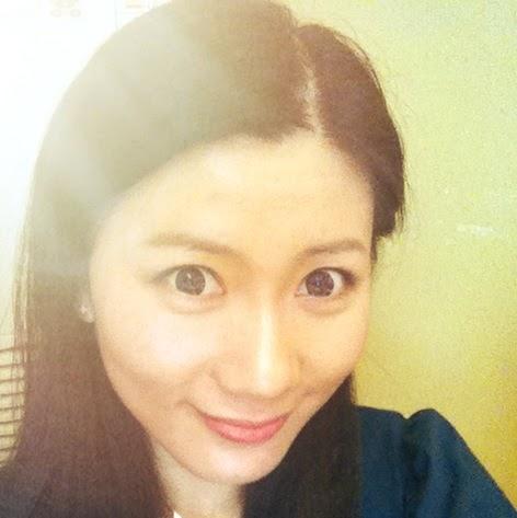 Jessie Yan Photo 11