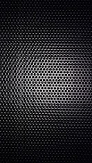 Wallpapers-For-Galaxy-S4-Textures-1.jpg