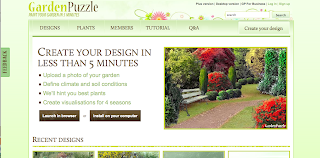 Gardening top ten tools for garden planning old school for Gardening tools crossword